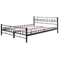 queen frame bed tufted sleigh bed sleigh bed frames sleigh beds