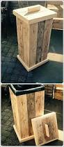 Free Standing Storage Building by Kitchen Ikea Waste Sorting Cabinet Horizontal Refuse Storage