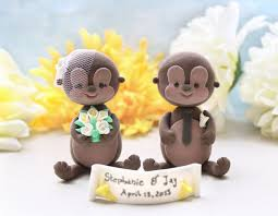 cute chinese wedding cake toppers photo cute couple wedding cake