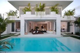 rooftop swimming pool house plans arts rooftop swimming pool house plans arts