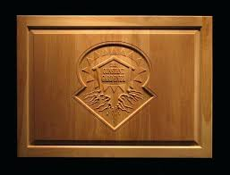 carved wood cabinet doors carved cabinet door image business logo carved cabinet door carved