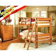 bookshelf headboards bed with bookshelf headboard bunk beds with