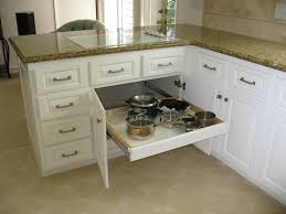 Bathroom Vanities Orange County Ca Bathroom Vanity Orange County White Bathroom Vanity On Modern