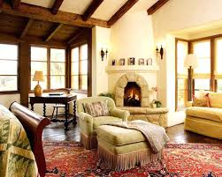 home interior figurines corner fireplace living room furniture placement living rooms with