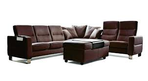 stressless canapé bureau d angle alinea lit meuble bureau angle alinea womel co
