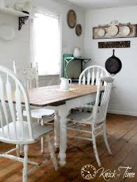 small farmhouse table and chairs 55 farmhouse kitchen table set artistic and unique diy farmhouse