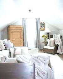 images of bedroom decorating ideas country bedroom country bedroom ideas modern farmhouse