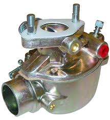 1103 0000 carburetor for 2n 9n 8n ford n tractor parts