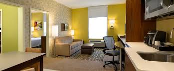 home2 suites edmonton alberta an extended stay hotel