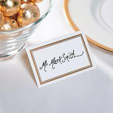 Buffet Sign Holders by Wedding Reception Decorations Wedding Reception Supplies