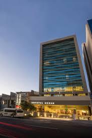 krystal urban guadalajara hotel u0027s photos at guadalajara official
