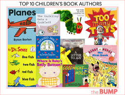 children s books top 80 books of all time