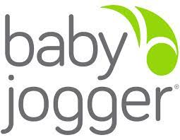 uppababy black friday 30 off uppababy promo codes top 2017 coupons promocodewatch