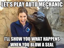 Funny Mechanic Memes - mechanic memes google search mechanic pinterest gifs and memes