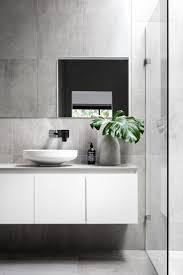 best 25 kitchen renovations perth ideas on pinterest mobile