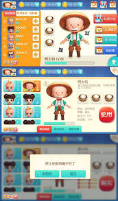 ui layout 896 best ui game images on pinterest game design game gui and