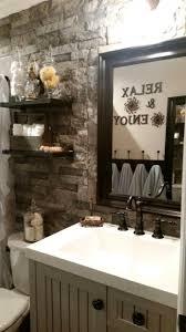 rustic bathroom decorating ideas diy rustic bathroom ideas size of bathroom rustic