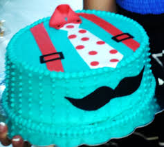 little man mustache baby shower baby shower blue lil u0027 man mustache decorations ideas cake