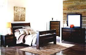 rustic bedroom colors master bedroom color schemes 2016 best colour for bedrooms rustic master bedroom color schemes 2016 best colour for bedrooms