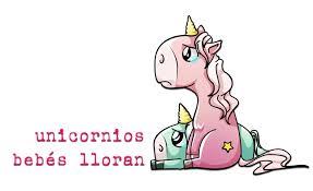 imagenes de unicornios en caricatura no se enoje desquitese 4 unicornios