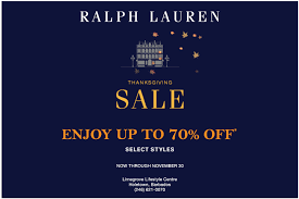 black friday ralph lauren ralph lauren thanksgiving sale ladies ralph lauren polo