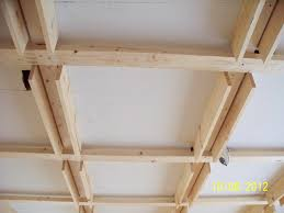 coffered ceiling ideas stunning how to build a coffered ceiling have how to build coffered