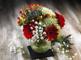 winter flowers duerr u0027s