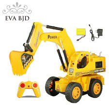 compare prices on rc truck crane online shopping buy low price rc