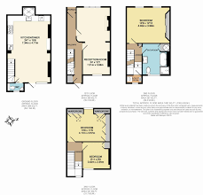 Dartmouth Floor Plans 3 Bedroom Property For Sale In Dartmouth Row Greenwich Se10