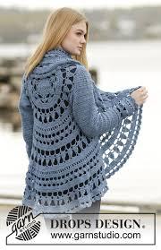 www drops design sea glass drops 164 16 free crochet patterns by drops design