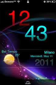 theme ls iphone themes iphone 4 themes iphone wallpapers iphone themes