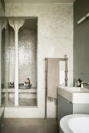 Bathroom A by 8671 Best Bathroom Decor Images On Pinterest Bathroom Modern