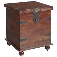 Small Furniture Ridgeway Small Trunk Pier 1 Imports