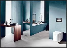 putz badezimmer welcher putz fr badezimmer fllen with welcher putz fr badezimmer