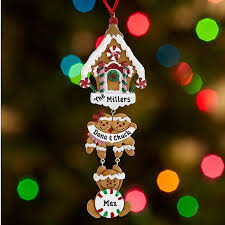 59 best ornaments images on ornaments
