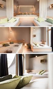 93 best spa images on pinterest best interior design design