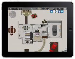 lofty design ideas 13 best house app for android planner 5d