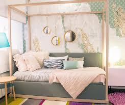 mod鑞e chambre mod鑞e chambre 28 images couleur tendance chambre 224 coucher