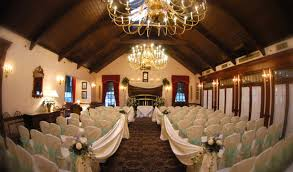 wedding venues south jersey top wedding venues in new jersey s heartland nj heartland