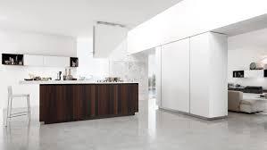 modern kitchen cabinet handles kitchen cabinet kitchen design layout modern glass cabinet