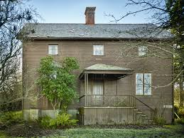 whidbey house can a civil war soldier s 150 year old house on whidbey island be
