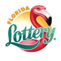 ny lottery post for android florida lottery