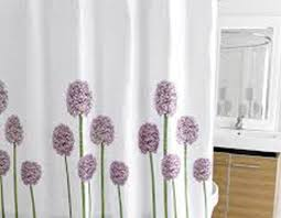 Shower Curtain Liner For Shower Stall Shower Very Good Shower Stall Curtains Amazing Fabric Shower