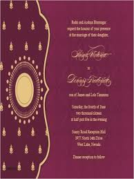 wedding invitation cards design marriage wedding invitation cards weddinginvite us