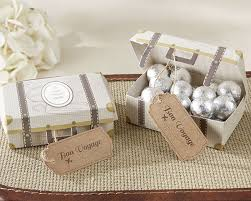 wedding favors boxes vintage suitcase favor box rustic wedding favor boxes by kate