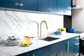 gold kitchen faucet gold kitchen faucet ideas quicuacom amazing golden touch home