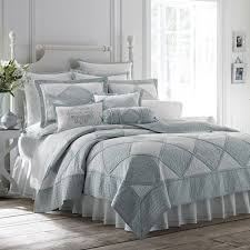 French Bed Linen Online - 88 best quilt set images on pinterest quilt sets bedding and