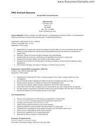 Credit Analyst Resume Objective 14 Best Sample Of Professional Resumes Images On Pinterest