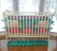 mermaid bedding sets tags mermaid nursery bedding navy crib