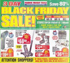 best black friday dishwasher deals black friday 2016 21 best black friday 2013 images on pinterest black friday 2013